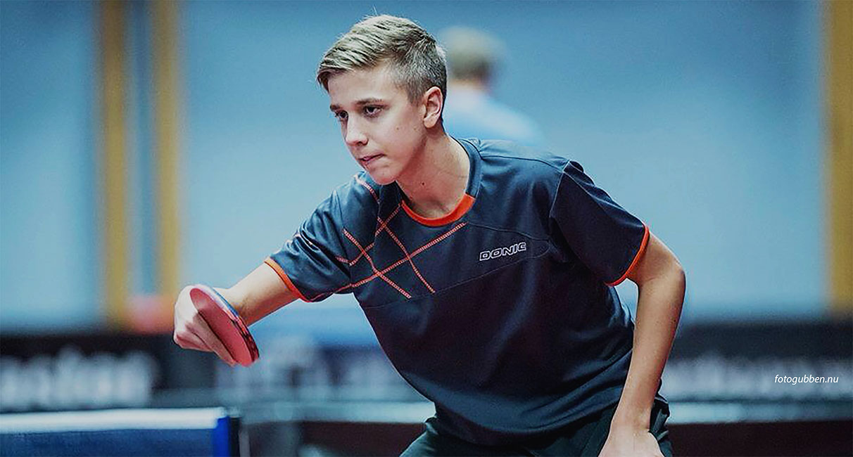 Adam Blomqvist